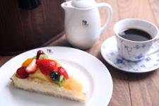 room_cakeset