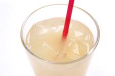 room_drink3